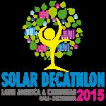SDLAC_2015_IMAGE_LINK-150x150