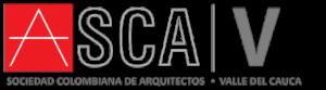 asca-300x83