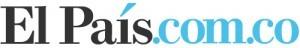 el_pais_com_co_logo-300x48