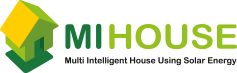MiHouse Project