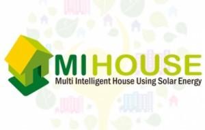 mihouse_0-300x191