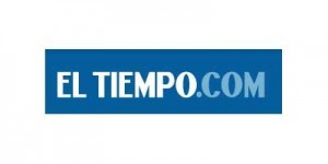 oped-eltiempo-march2011-400-300x150